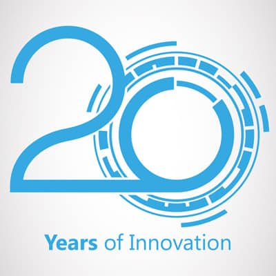 More than 20 Years of Innovation in Fleet Maintenance Software