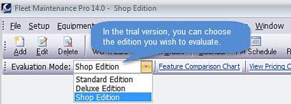 Download Evaluation Version