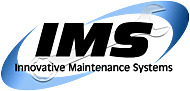 Innovative Maintenance Systems Logo