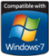 win7compatible